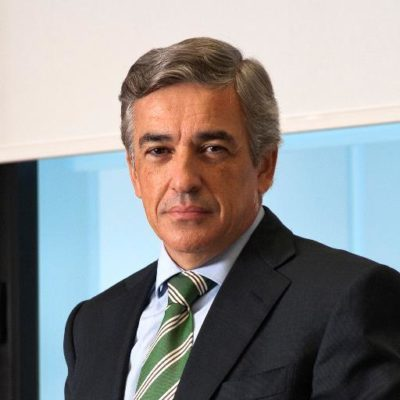 Federico Florez