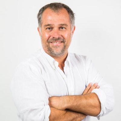 Vincenc Marti