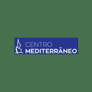 Logo Centro Mediterraneo