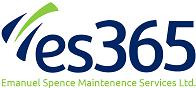 cropped-2es365-logo-blue-1.png
