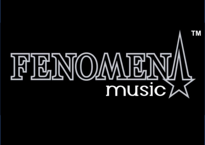Fenomena Music