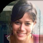 Anna Ayuso