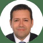 Juan Diego Romera Lopez