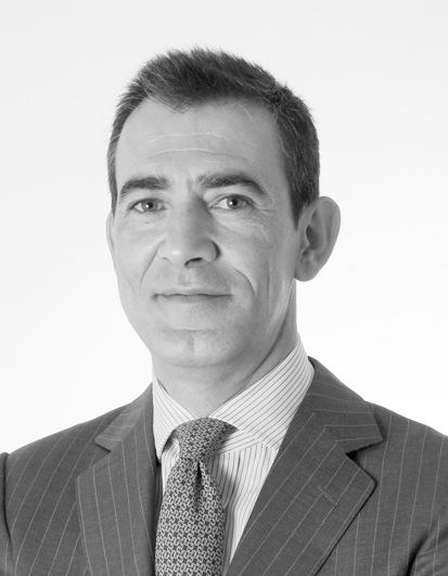 Hugo Soto