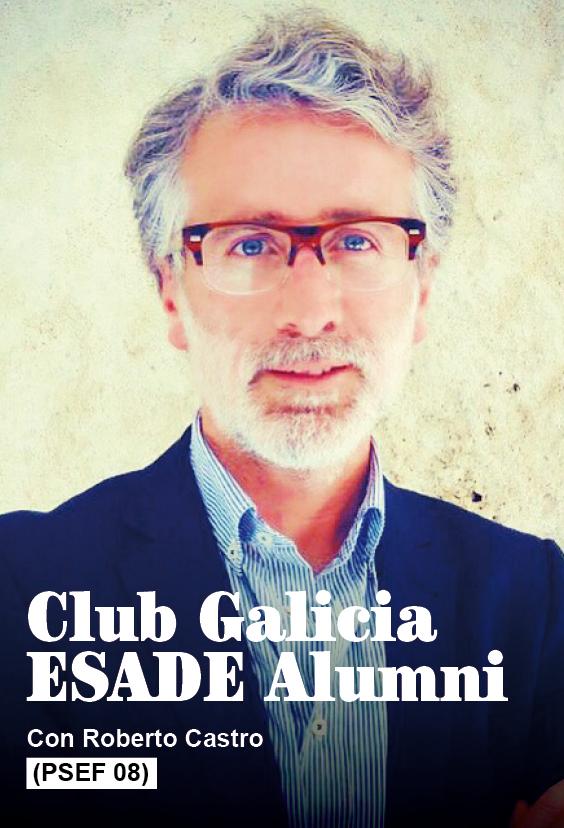 Club Galicia ESADE Alumni