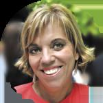 Raquel Riol
