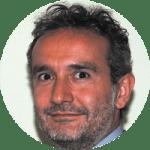 Javier Merchan