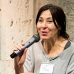 Isabel Hernandez