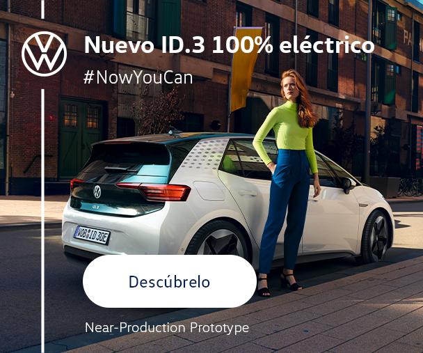 Volkswagen noviembre