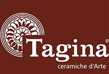 Tagina