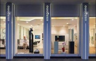 Concept Store Aversa