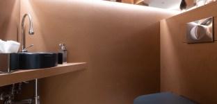 Progetti Esagono: intervista all'architetto Antonio Martiniello di Studio Keller