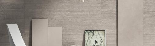 5 materiali con cui rivestire gli interni di casa