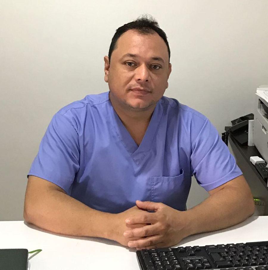 Esais - Doctores