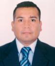 Dr. Cesar Augusto Lescano
