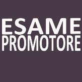 EsamePromotore.it
