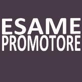 EsamePromotore.it
