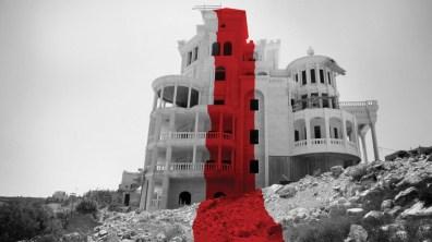 line_crossing_the_red_castle_in_battir_imgsize_buehne