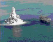 tsunami4
