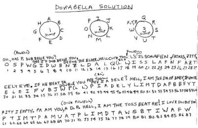 dorabella2