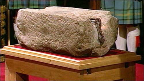 piedra scone2