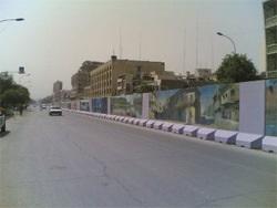 Bagdad4
