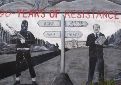 Belfast5