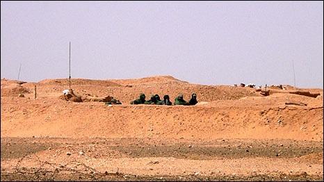 Sahara9