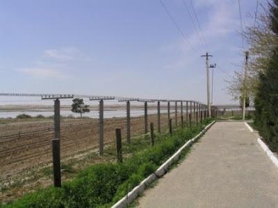 Uzbekis2