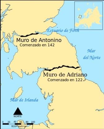 Adriano1