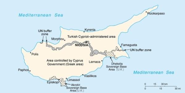 Chipre1