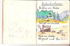 diehl_booklet_dogstory1