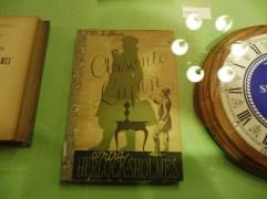 barcelona_biblioarus_holmes&lupinexhib3
