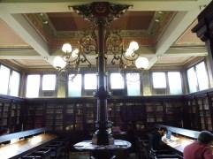 barcelona_biblioarus_lamp