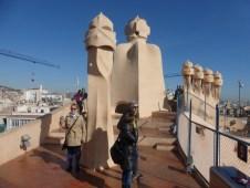 barcelona_passeiggracia_casamila_roof&ee
