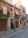 SabbaticalHomes in Barcelona