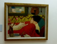 berlin_brueckemuseum_kaus&heckel_kaus_womansleeping&cat