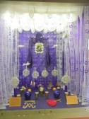 altar_museoartespopulares_guad_apr7