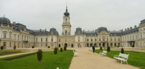 festeticspalace_ext3_keszthely_hungary_may3