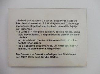 heimatmuseum_label_embroideryexplanation_buzska_hungary_may6