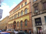 yellow&brick1870sbldg_budapest_may9