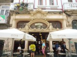 majesticcafe_porto_may25