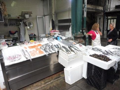 mercadoBolhão_fish_may26