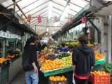 mercadoBolhão_fruit_may26