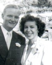 rudy&maydee_honeymoon_sept1948