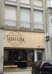 tabafeirarest_ext_porto_may27