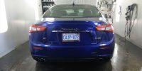 Maserati_Collision_Repair_Cambridge