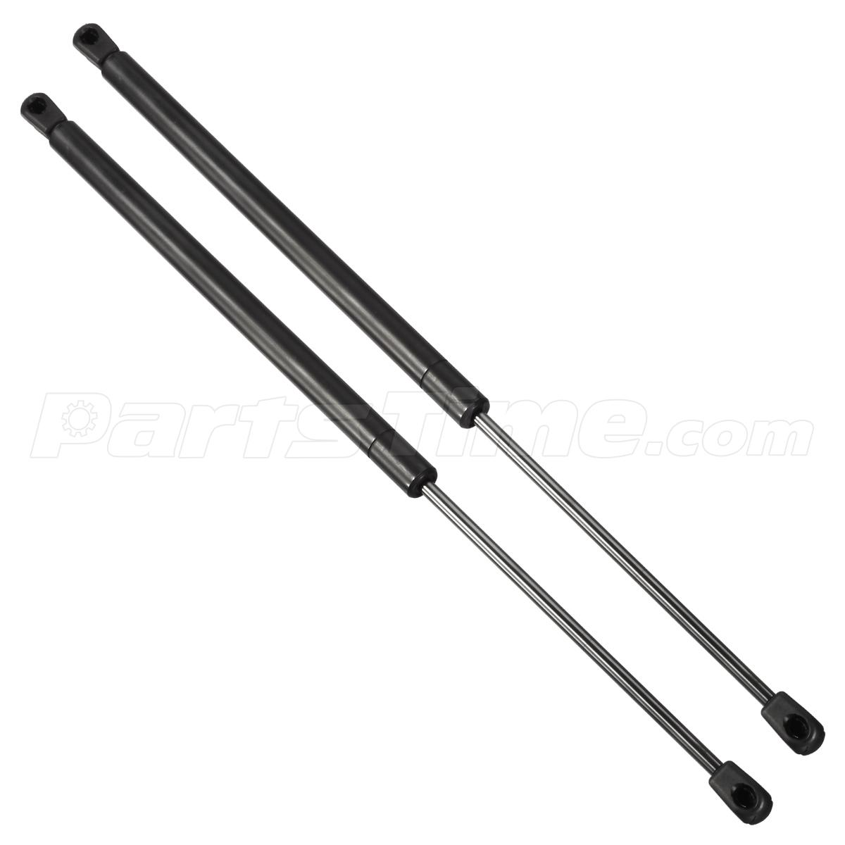 For 03 09 Kia Sorento Hatch Lift Supports Shock Strut Prop