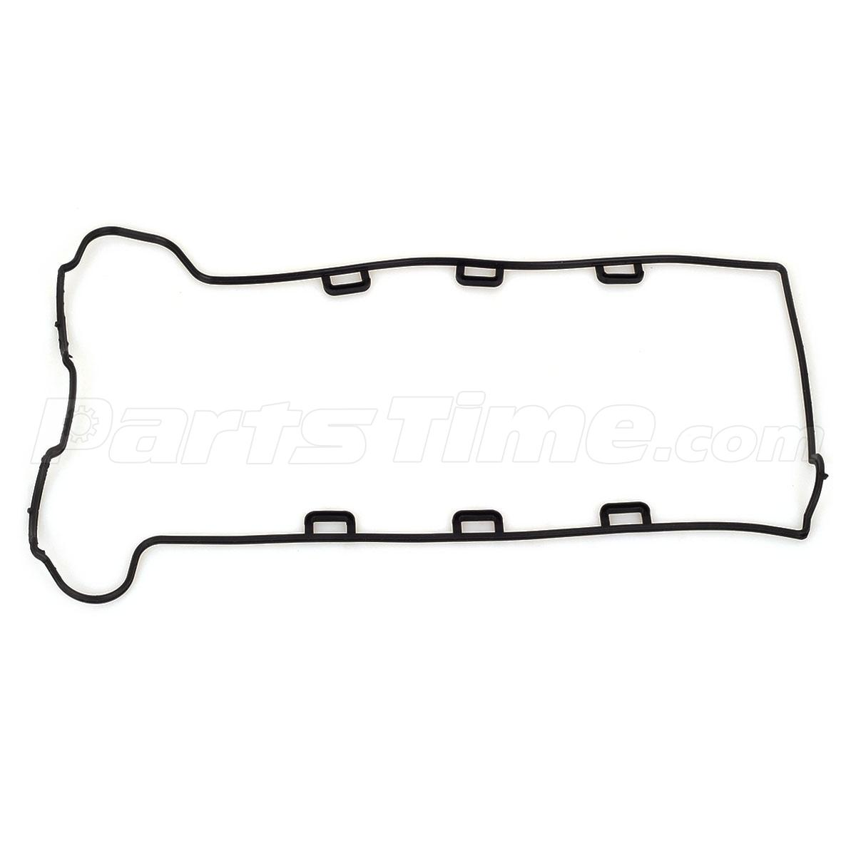 For 00 06 Gm 2 2l Dohc Ecotec Engine Valve Cover Gasket Oe
