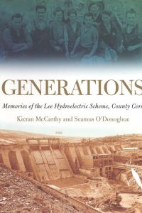 Book cover_Generations